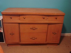 automotive exterior(0.0), filing cabinet(0.0), desk(0.0), drawer(1.0), furniture(1.0), chiffonier(1.0), changing table(1.0), wood stain(1.0), chest of drawers(1.0), chest(1.0), sideboard(1.0),