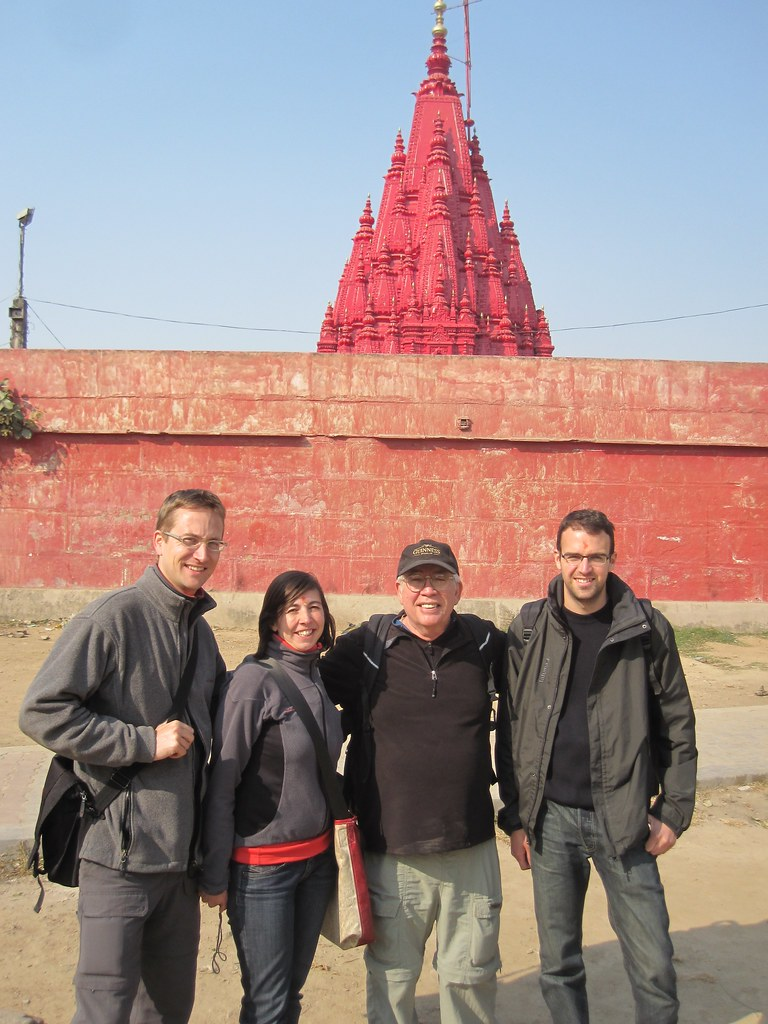 Temple Group