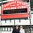 Mackenzie & Adam Coulter & Ellis - @Mackenzie Coulter - Flickr