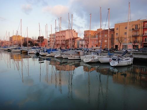 Rimini Riveria