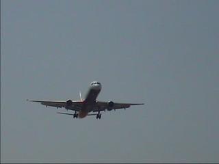 2002 06 10_Aircraft Kefalonia-2