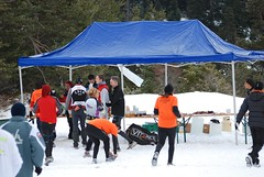 Snowtrail Chabanon 2011 (162)