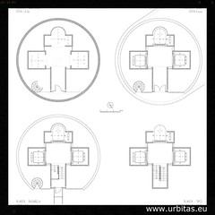 technical drawing, sketch, line, diagram, drawing, illustration,