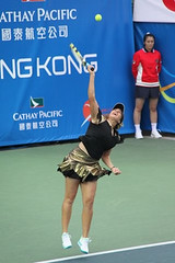 tennis, sports, competition event, tennis player, ball game, racquet sport, tournament,