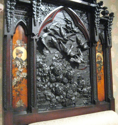 molds make maker china