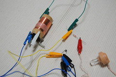 circuit component(1.0), electrical supply(1.0), cable(1.0), wire(1.0), electrical wiring(1.0),
