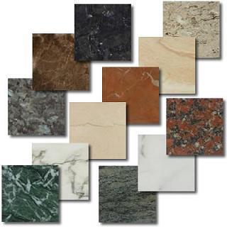 Como eliminar manchas en los pisos y paredes de marmol for Limpiar manchas en el marmol