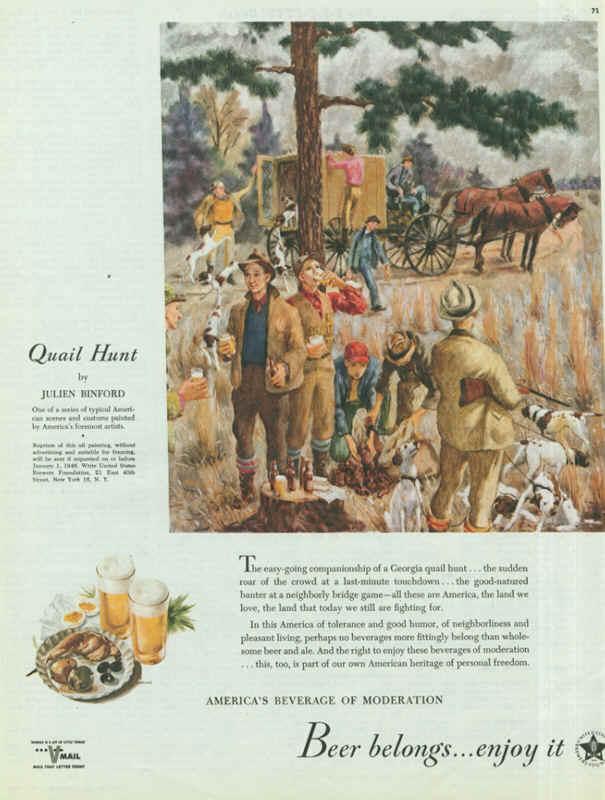 USBF-1945-quail-hunt