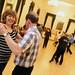 Donaheys Ballroom & Latin Beginner Dance Classes