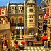 Small photo of Lego City