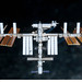 International Space Station (NASA, 02/26/11)