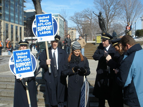 03-01-11 Protests 014