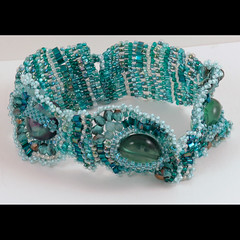 Browse at Bead-Patterns.com