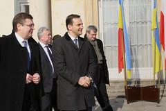 Polish-Ukrainian Partnership Forum 17