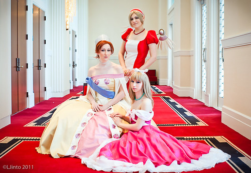 Katsucon Princesses-11