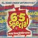 1958 - 6.5 Special (Film)