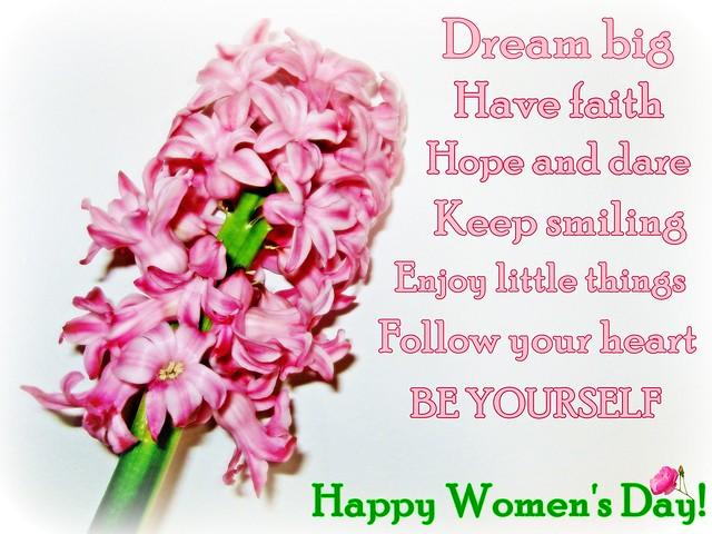 5507479352 ecc75ae915 z صور يوم المراة 2018 womens day pics