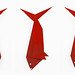 Origami-création - Didier Boursin - Thons Rouge