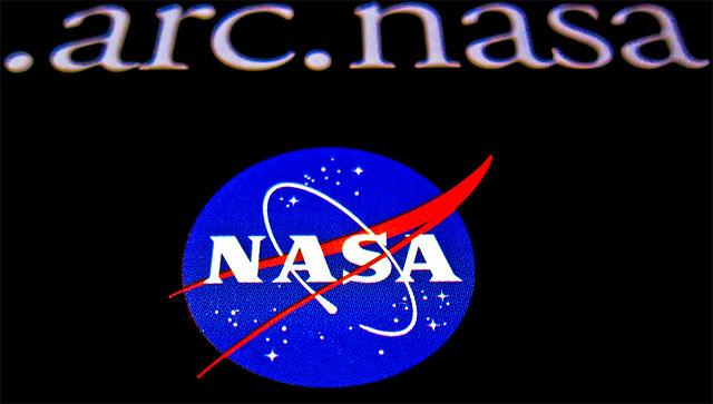 NASA Logo 1958 (page 2) - Pics about space