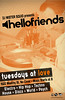 Hello-Friends3