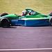 1991 F1 Canadian Grand Prix