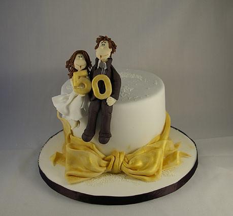 50th wedding anniversary flickr photo sharing
