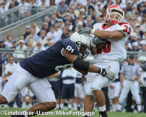 2010 Penn State vs Youngstown State-13