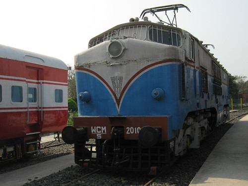 WCM-5