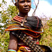 Tribes of Kenya
