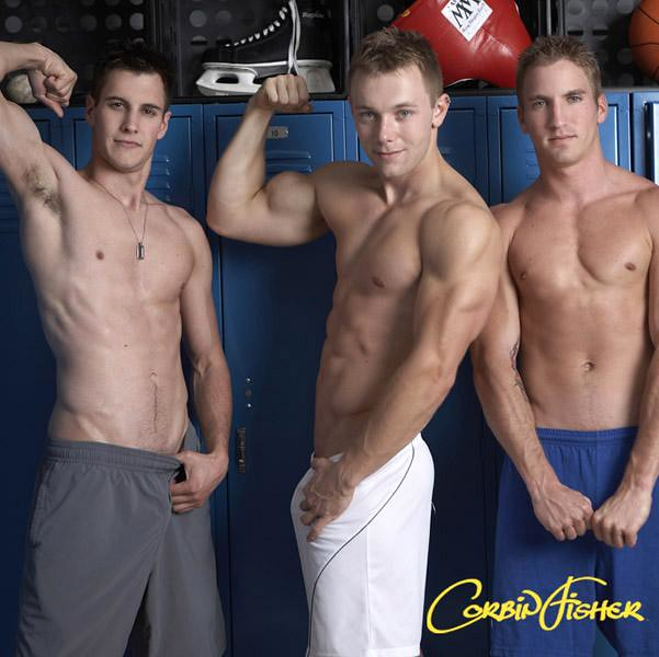 Naked men in the locker room images 93