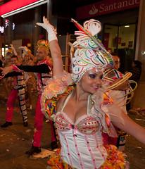 Carnaval110312_062W