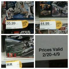 local deals