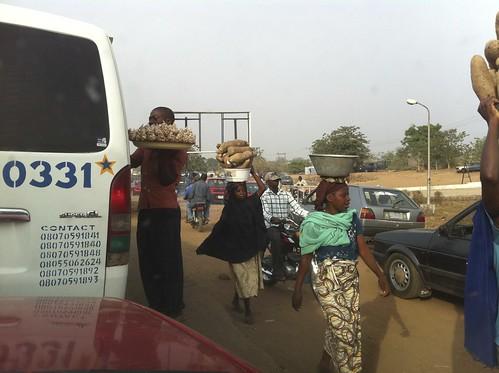 poverty africa photography culture yams peanuts nigeria socialmedia abuja groundnuts streethawkers gwagwalada streethawking ayotunde jujufilms jujufilmstv nigerianstreetauthor ogbeniayotunde africayams