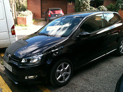 automobile, automotive exterior, wheel, supermini, volkswagen, vehicle, volkswagen polo mk5, city car, compact car, volkswagen polo gti, bumper, volkswagen polo, land vehicle, hatchback,