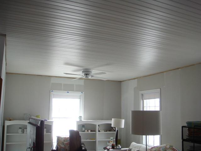 halleluiah we finalized the paint color flickr photo sharing. Black Bedroom Furniture Sets. Home Design Ideas