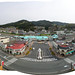 Kesennuma in 2009 by simon sherwin