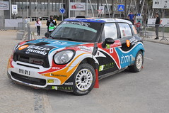 auto racing, automobile, mini cooper, automotive exterior, rallying, racing, vehicle, sports, automotive design, mini, motorsport, rallycross, city car, land vehicle, world rally championship,