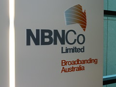 NBN Co Limited
