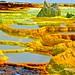 Desierto de Danakil(Etiopia)3 by Lorentxo Portularrume