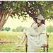 Rachel Fellig Photography by Rachel Fellig Photography