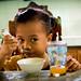 Powdered Milk by JDS Fine Art & Fashion Photography
