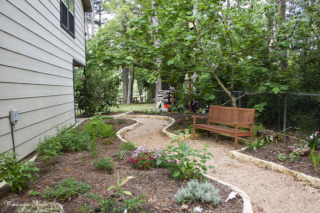 sideyard2