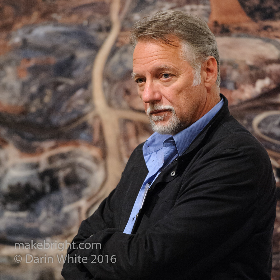 Ed Burtynsky show at KWAG - Sept 2016 053-2