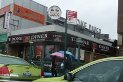T-Bone Diner