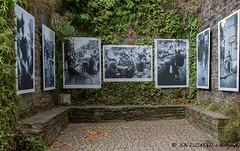 La Gacilly -Festival de la photographie 10 - Photo of La Chapelle-Gaceline