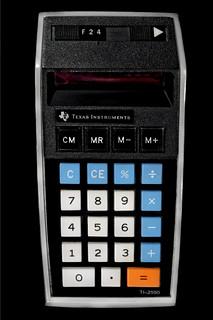 TI-2550