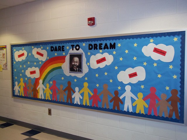 Reading for Life MLK Day 2011 | Flickr - Photo Sharing!