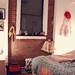 my room. by Sandra Beijer