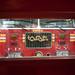 Chinatown Fire Engine