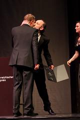 eSeL_OesterrFilmpreis2010-4249.jpg